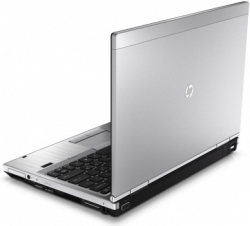 HP Elitebook 2560p XB204AV