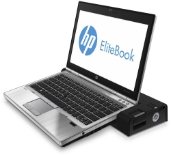 HP Elitebook 2570p 8S43AW