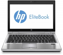 HP Elitebook 2570p B6Q09EA