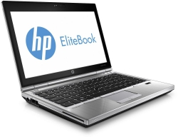 HP Elitebook 2570p B8S45AW