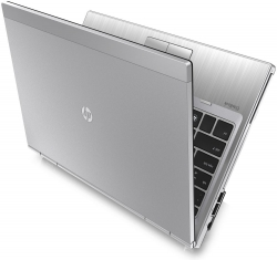 HP Elitebook 2570p C0K30EA