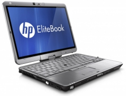 HP Elitebook 2760p (XU102UT)