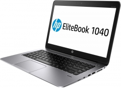 HP EliteBook Folio 1040 G1 H5F64EA