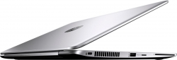 HP EliteBook Folio 1040 G1 F1P42EA