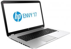 HP Envy 17-j016sr
