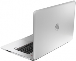 HP Envy 17-j113sr