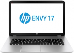 HP Envy 17-j121sr