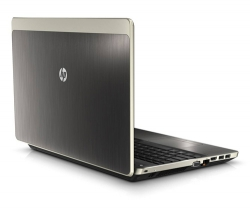 HP ProBook 4330s LY465EA