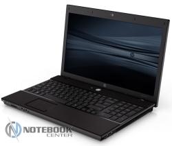 HP ProBook 4515s laptop network card drivers
