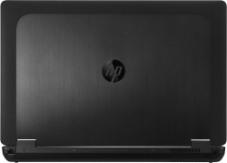 HP ZBook 15 Studio G3 T7W05EA