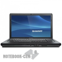 Lenovo IdeaPad Drivers for Windows 7 (32bit)