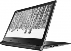 Lenovo IdeaPad Flex 10 59401554
