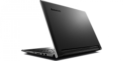 Lenovo IdeaPad Flex 14 59401888