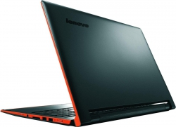 Lenovo IdeaPad Flex 15 59404202