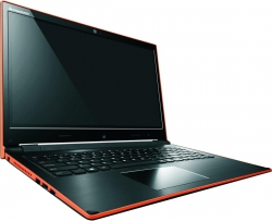 Lenovo IdeaPad Flex 15 59407220