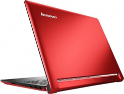 Lenovo IdeaPad Flex 2 14 59422562
