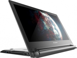 Lenovo IdeaPad Flex 2 14 59422563