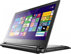Lenovo IdeaPad Flex 2 15 59422334