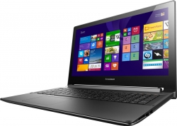 Lenovo IdeaPad Flex 2 15 59422341