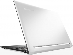 Lenovo IdeaPad Flex 2 15 59425411