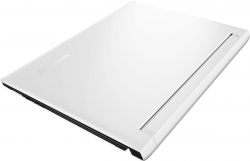 Lenovo IdeaPad Flex 2 15 59430781