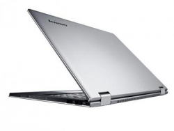 Lenovo IdeaPad Yoga 11 59434405