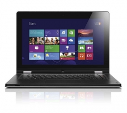 Lenovo IdeaPad Yoga 13 59365412