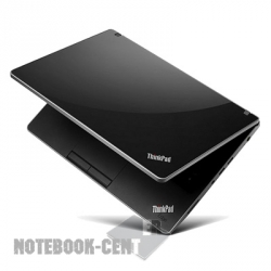 Lenovo ThinkPad Edge 14 NVP3URT