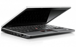 Lenovo ThinkPad Edge 11 NVY44RT