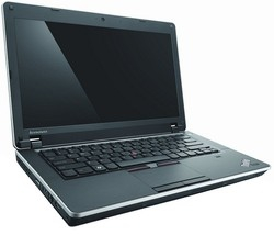Lenovo ThinkPad Edge 14 NVP3WRT