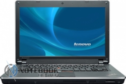 Lenovo ThinkPad Edge 14 NZ52MRT