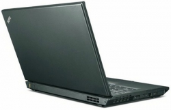 Lenovo ThinkPad L412 4403RR9