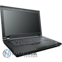 Lenovo ThinkPad L412 NVU4SRT
