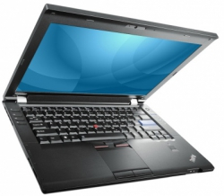 Lenovo ThinkPad L420 670D159