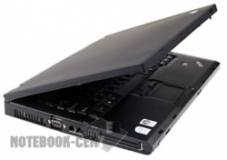 Lenovo ThinkPad R400 NN212RT