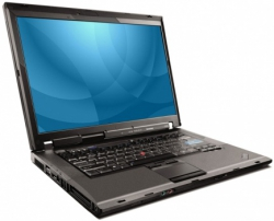 Lenovo ThinkPad R500 2733W5Z