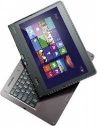 Lenovo ThinkPad S230u N3C27RT