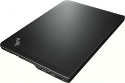 Lenovo ThinkPad S440 20AY0086RT
