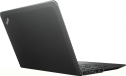 Lenovo ThinkPad S440 20AY0089RT