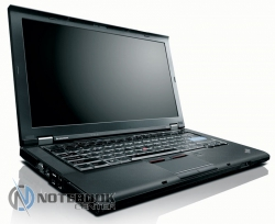 Lenovo ThinkPad T410 2522WBE