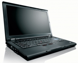 Lenovo ThinkPad T410 2537BF2
