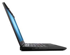 Lenovo ThinkPad T410s 2912RF1