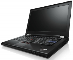 Lenovo ThinkPad T420 4180HL1