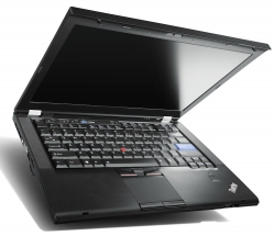 Lenovo ThinkPad T420 4180HQ2