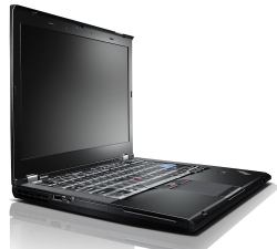 Lenovo ThinkPad T420i NW1BART