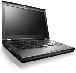 Lenovo ThinkPad T430 2349QC0