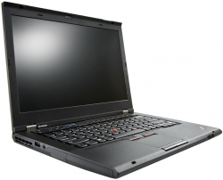 Lenovo ThinkPad T430s 726D379