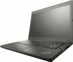 Lenovo ThinkPad T440p 20AN0035RT