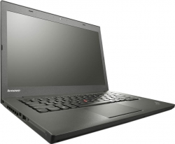 Lenovo ThinkPad T440s 20AQ004RRT