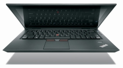 Lenovo ThinkPad X1 Carbon 3 20BS006NRT